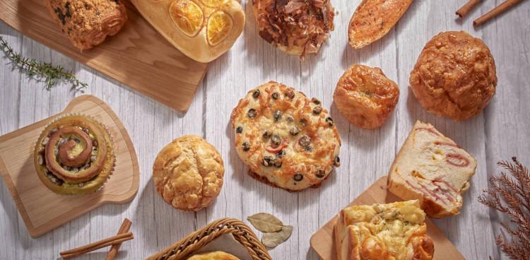 hanabby-bakery