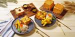taipei-garden-cafe-toast-thai