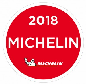 michelin貼紙-O-01
