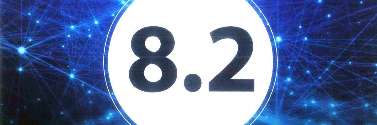 %e3%82%b9%e3%82%a4%e3%82%b9%e5%bc%8f%e3%83%88%e3%83%aa%e3%83%bc%e3%83%88%e3%83%a1%e3%83%b3%e3%83%88-1%e5%9b%9e%e3%82%b3%e3%83%bc%e3%82%b9%e3%81%8a%e8%b2%b7%e3%81%84%e4%b8%8a%e3%81%92%e3%81%a71