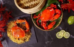 秋蟹宴 橫 1