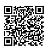 瑞穗天合-Android系統
