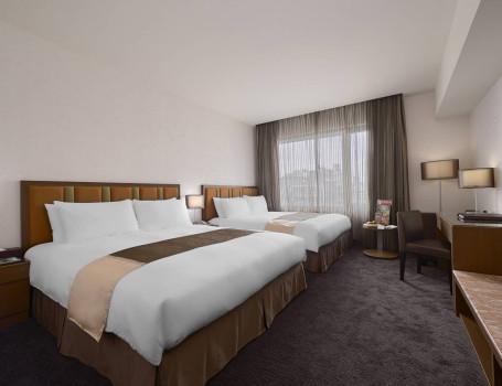 taipei-garden-hotel-location